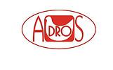adros_logo