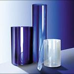 Folia PVC Standard
