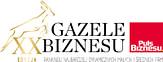 gazele_biznesu_Kolbud