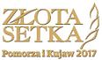 zlota setka logo