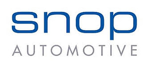 logo Snop Automotive