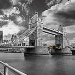 Uszczelnienia Stertil London