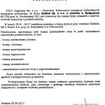 referencje Legprzem