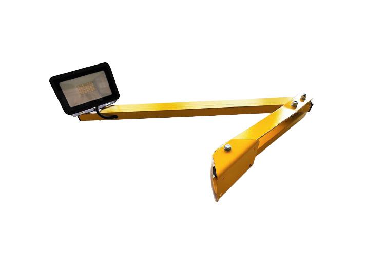 lampa dokowa Kolbud